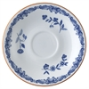 1011703_Ostindia_saucer_for_coffee_cup_16cl_RGBLR