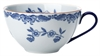 1011711_Ostindia_tea_cup_27cl_for_set_RGBLR