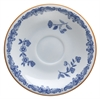 1011712_Ostindia_saucer_for_tea_cup_27cl_RGBLR