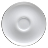 1012005_Corona_saucer_for_coffee_cup_15cl_RGBLR