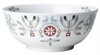 1016582_SWGR_Winter_bowl_60cl_hiLR