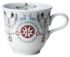 1016584_SWGR_Winter_mulled_wine_mug_10cl_hiLR