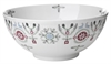 1024650_SWGR_Winter_bowl_1,7L_hiLR