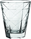 Carre Double Old Fashioned, tumbler, 34 cl