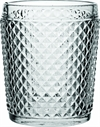 Dante Double Old Fashioned, tumbler, 34 cl